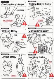 bayi lahir